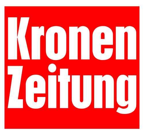 2000px-Kronen_Zeitung