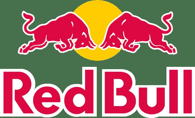 RB_Standard_Sport_Logo_cmyk_2017